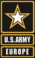 Logo_ArmyEurope