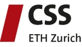 CSS logo Protected by Copyright Law- Schutzraum