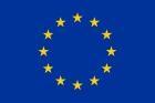 EU Flag 201