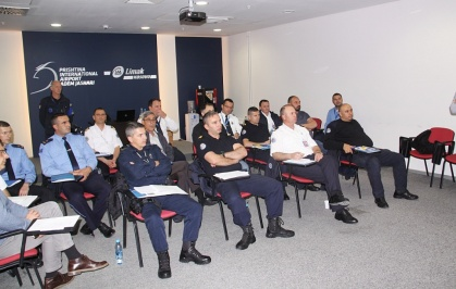 eulex-officers-in-drug-detection-training-course-at-pristina-international-airport-may-2016
