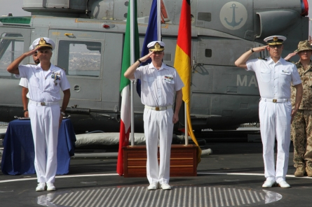 Op-Atalanta-Deputy-Commander-with-the-outgoing-Force-Commander-left-and-the-incoming-Force-Commander-right 2016