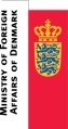 Sponsor_Ministry_UK of Denmark protected by Copyright LAW