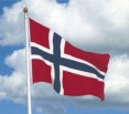 Norway MFA