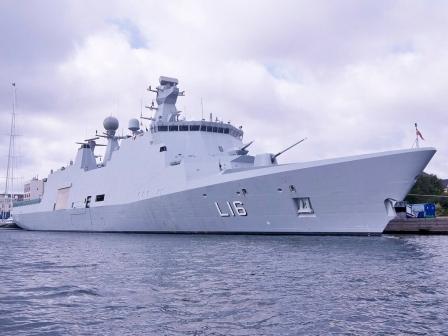 danish-frigate-hdms-absalon-sep-2016-dk-in-nato