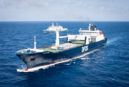 the-royal-danish-navy-in-the-international-maritime-operation-in-libya-august-2016-dk-gov