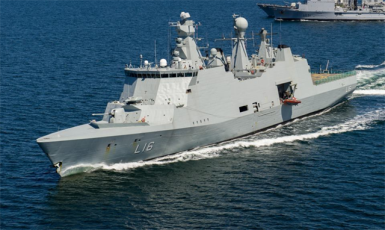 the-royal-danish-ship-hdms-absalon-in-nato-counter-piracy-operation-ocean-shield-2015