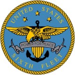 u-s-naval-force-the-6th-fleet-protected-by-copy-right-law