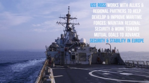 us-naval-forces-in-europe-2016