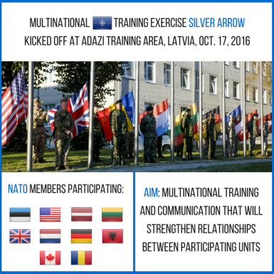 nato-exercise-silver-arrow-oct-2016