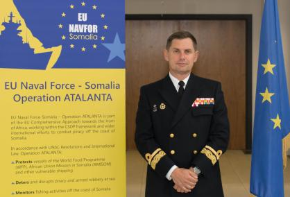 rear-admiral-gonzalez-aller-eu-navfor-2016