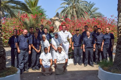 relampagos-crew-with-convent-sisters-during-a-visit-to-a-school-in-djibouti-october-26-2016