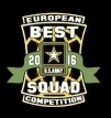 us-europen-best-squad-winner-2016-army-europe