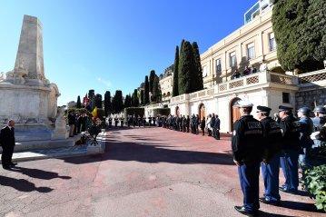 commemoration-ceremony-of-armistice-day-in-monaco-2016