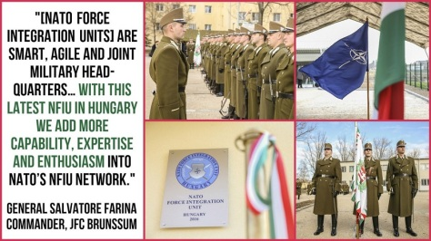 hungary-and-nato-nov-2016