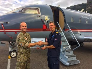 operation-atalanta-force-commander-meets-royal-danish-air-force-mpra-in-the-seychelles-oct-31-2016