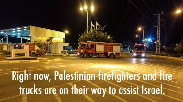 palestinian-firefighters-to-help-israel-november-2016