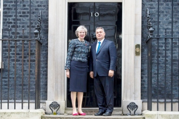 pm-viktor-orban-of-hungary-met-with-british-pm-theresa-may-november-10-2016-uk-gov
