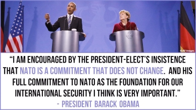 president-obama-in-europe-germany-assurance-on-nato-nov-17-2016