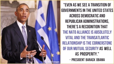 president-obama-on-nato-and-transatlantic-us-nato-nov-16-2016