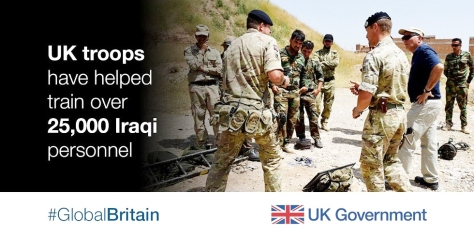 uk-armed-forces-help-iraq-2016