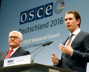 austrian-osce-chairmanship-dec-9-2017
