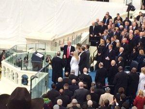 ambassador-of-the-european-union-to-the-u-s-david-osullivan-attending-president-trumps-inauguration-january-20-2017