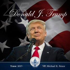 president-donald-trump-january-20-2017