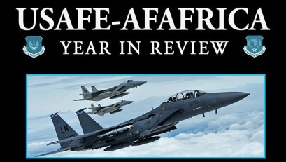 usafe-afafrica-2017