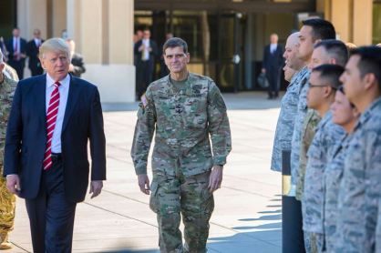 president-trump-and-gen-votel-commander-of-u-s-central-command-at-macdill-air-force-base-feb-2017
